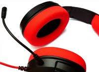 <b>Corsair</b> HS35 Stereo – удобная <b>игровая гарнитура</b> | hwp.ru