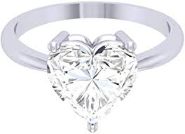 925 Sterling Silver Rings - Amazon.in