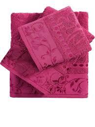 <b>Набор полотенец</b>, <b>3</b> шт. Вышневолоцкий текстиль 8828103 в ...