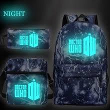 <b>doctor who</b> handle bag — купите <b>doctor who</b> handle bag с ...