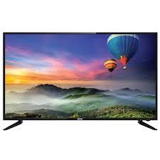 """Купить телевизор <b>40</b>"""" <b>BBK 40LEX</b>-<b>5056</b>/<b>FT2C</b> (Full HD 1920x1080 ..."""