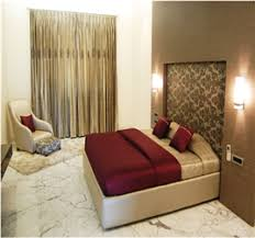 gurukripa furniture and interior decorators bedroom furniture manufacturers list