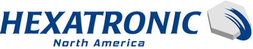 Hexatronic North America - Products - <b>Fiber</b> Optic Interconnect ...