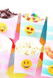 21 Best emoji themed bday partay images | Emoji, Emoji theme ...