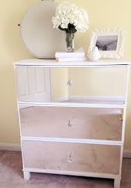 check out this pretty dresser tutorial stop by the habitat restore for building materials and used furniture while giving to a great cause check beautiful diy ikea