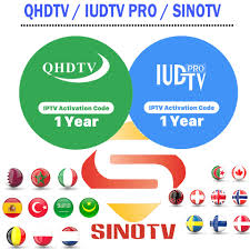 <b>Leadcool 1 Year QHDTV</b> Arabe IPTV Box Android Arabic ...