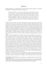 Dissertation conomie exemple   Un conejo m  s dissertation conomie exemple jpg