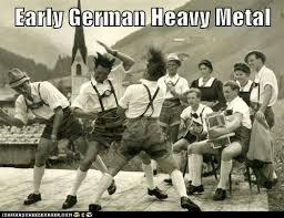 Best of March Metal Memes - True Metalhead via Relatably.com