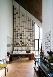 gallery of architecture office in jakarta sonny sutanto architects 5 architect office supplies