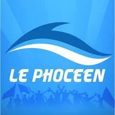 Le Phocéen