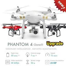<b>2019 New</b> Upgrade HD Camera <b>RC Drone</b> Wifi FPV HD Adjustable ...