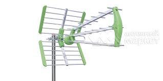 <b>World Vision</b> Maxima L - Эфирные <b>антенны</b> DVB-T2 - Интернет ...