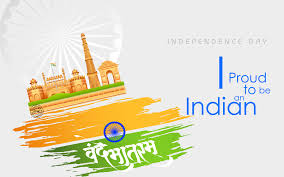 best images about independence