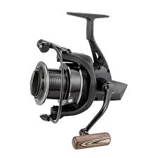 INC-<b>6000 Spinning Reel</b> (2019 NEW) | OKUMA <b>Fishing</b> Rods and ...
