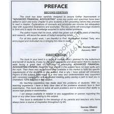 business essays finance essays the writer in me essay essay on finance essays the writer in me essay essay on business finance and policy i would like