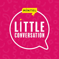 Mintel Little Conversation