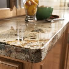 countertops popular options today: granite countertops countertop bg variationgranite granite countertops