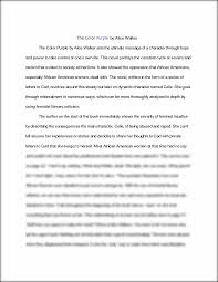 essays on high school narrative essay assignment high school essay rubric high school english majors compare and contrast essay high school vs university essays