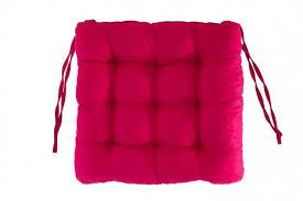 Купить <b>подушки на стулья</b> недорого, цена <b>подушек на стулья</b> в ...