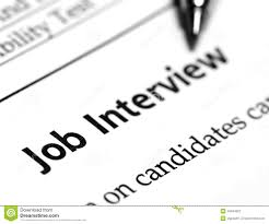 job interview essay descartes essay how to keep calm during an interview