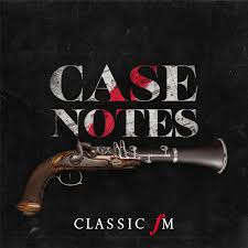Case Notes