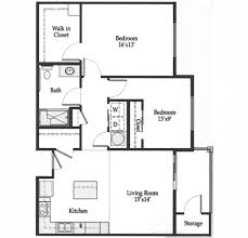 Great living rooms page bedroom house plans in   Great Living Rooms page  Bedroom House Plans In India