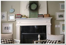 martha stewart living paint colors: tobacco leaf by martha stewart home depot