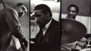 <b>Mal Waldron</b> - Free At Last (Extended Edition - 2LP) - YouTube