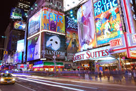 culture of new york city   wikipedia  the free encyclopediaculture of new york city