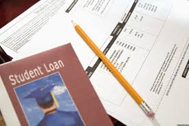 student loan debt load keeps rising across all income levels new york mainstreet the amount students are borrowing to pay for their four year college degrees is rising across all income levels increasing their