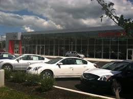 porter automotive group newark de 19711 car dealership and auto financing autotrader porter dealership