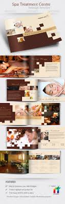 spa treatment brochure template pedicures adobe and manicures spa treatment brochure template interesting layout for a temple especially the building block pieces