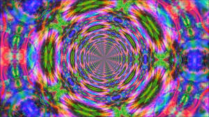 DJ Riduan - <b>Fractal Tunnel</b> Mix - YouTube