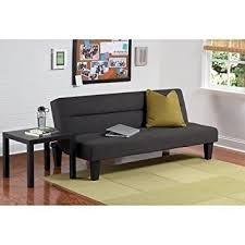 futon sofa bed can also make a great piece of home office furniture a modern amazon home office furniture