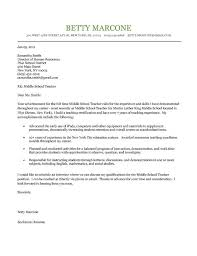 cover letter for office management position exle  resume cover     happytom co
