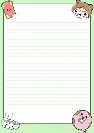 soccer writing paper writing paper soccer elementary preview 1 1 of 1 lined