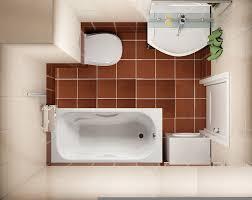 <b>Чугунная ванна Roca Malibu</b> 170х75 230960000 в Москве по цене ...