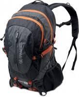 <b>Trimm Dakata</b> 35 35 л – купить <b>рюкзак</b>, сравнение цен интернет ...
