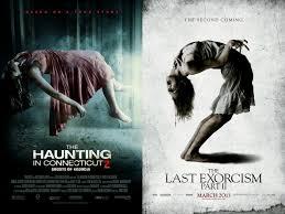 horror movie essay titles examples   homework for you horror movie essay titles examples   image