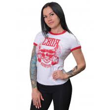 <b>женские футболки</b> белояр варгград svastone STYLE50.RU ...