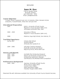 aaaaeroincus lovely resumes national association for music education nafme with endearing sample resume and sweet pharmacist sample resume education
