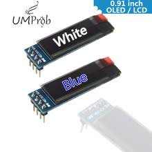 Best value <b>I2c</b> Ssd1306 – Great deals on <b>I2c</b> Ssd1306 from global ...