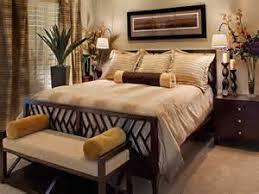 original high energy master bedroom beauty