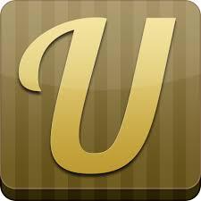 <b>Florence And The</b> Machine Ukulele Songs on UkuTabs