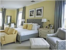Small Grey Bedroom Bedroom Bedroom Paint Ideas For Small Rooms Bedroom Paint Color