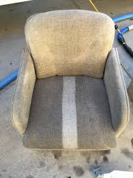 best upholstery cleaning in las vegas best fabric cleaner for furniture