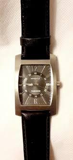 Купить Rare Tourneau <b>Watch</b> Gear Elite of Lexus <b>Dk</b> на eBay.com ...