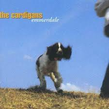 <b>CARDIGANS</b> - <b>emmerdale</b> (CD, LP Vinyl) – Flight 13 Records