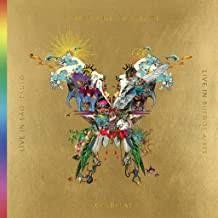 Coldplay Live - Amazon.com