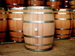 <b>Barrel</b> - Wikipedia